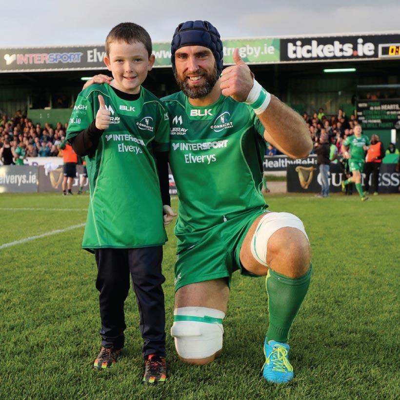 Connacht-Rugby-2.jpg