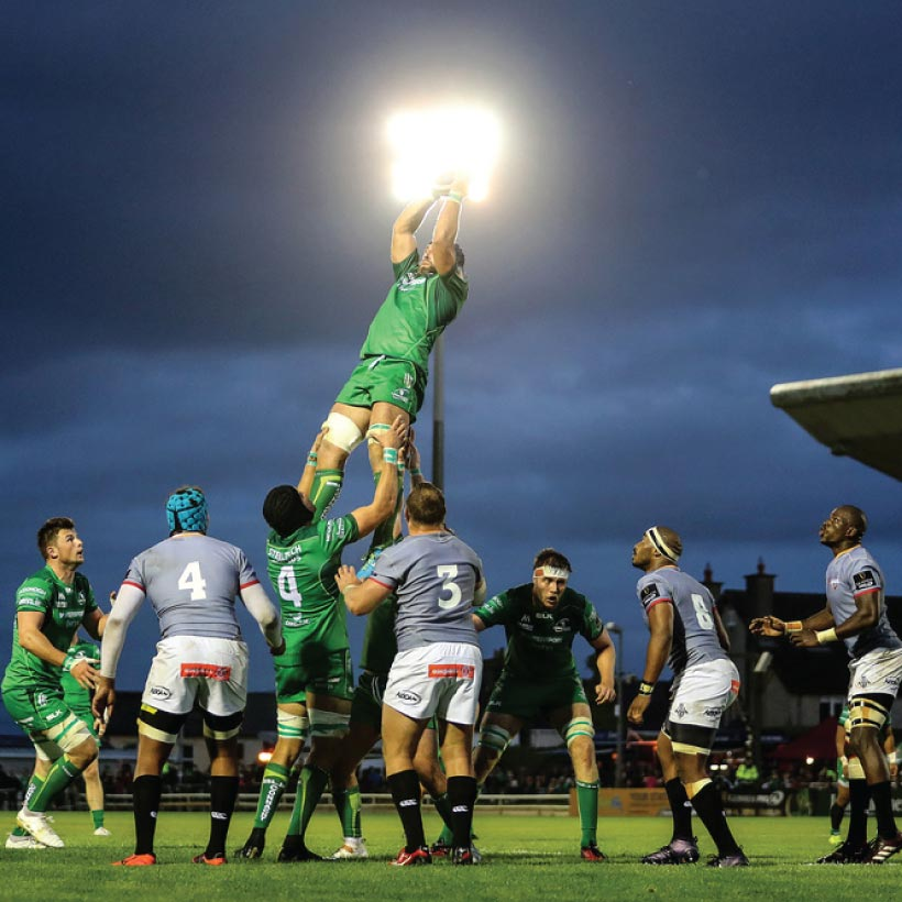 Connacht-Rugby-3.jpg