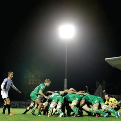 Connacht-Rugby-4.jpg