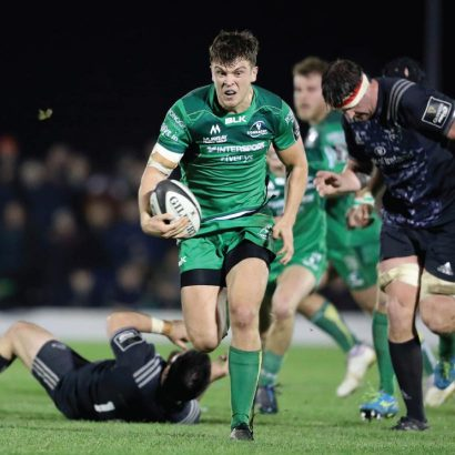 Connacht-Rugby-5.jpg