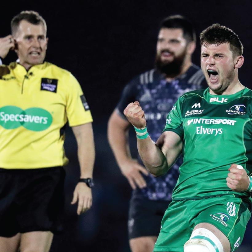 Connacht-Rugby-6.jpg
