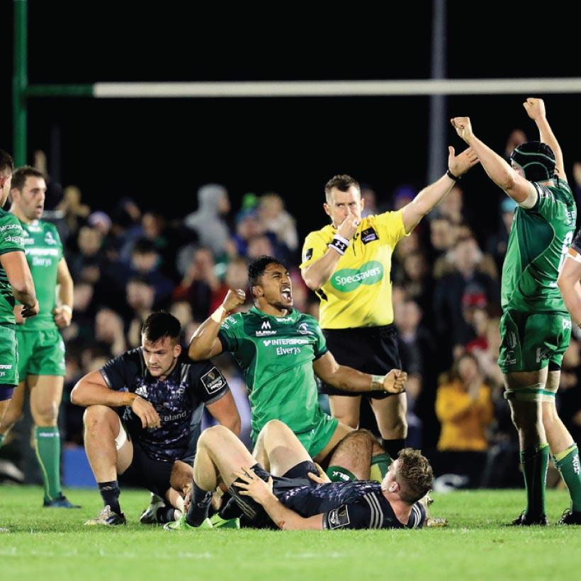 Connacht-Rugby-8.jpg