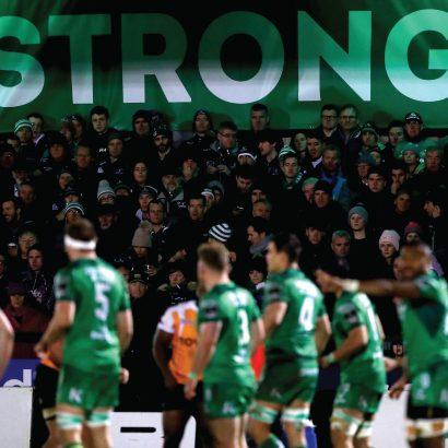 Connacht-Rugby-9.jpg