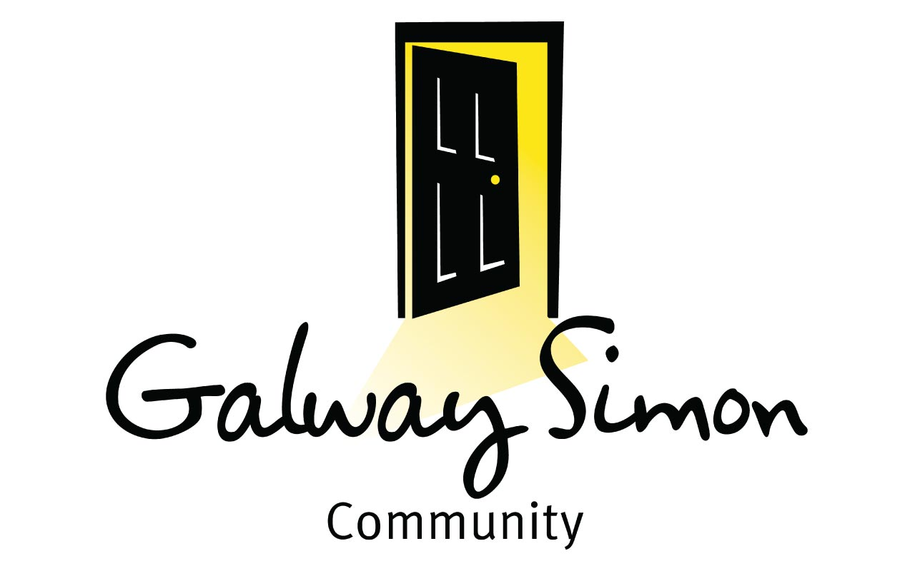 9dc36ab89c7e Galway Simon Community appealing to landlords willing to accept HAP ...