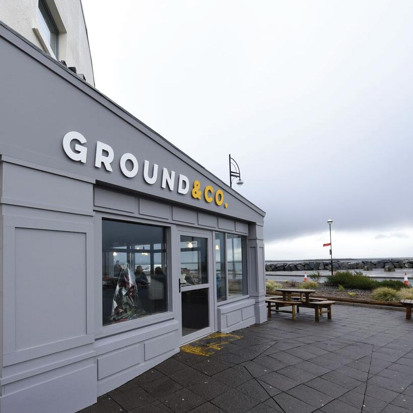 Ground-Co-13.jpg