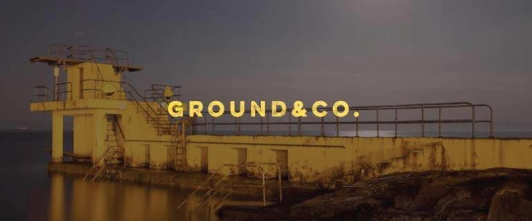 Ground & Co Salthill