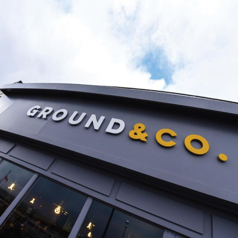 Ground-Co-9.jpg