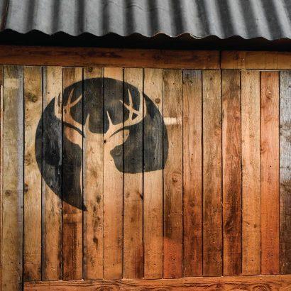 Lumberjacks-3.jpg