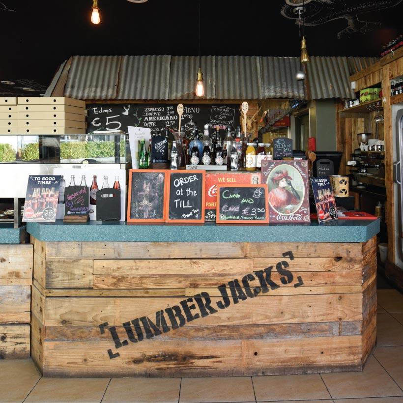 Lumberjacks-6.jpg
