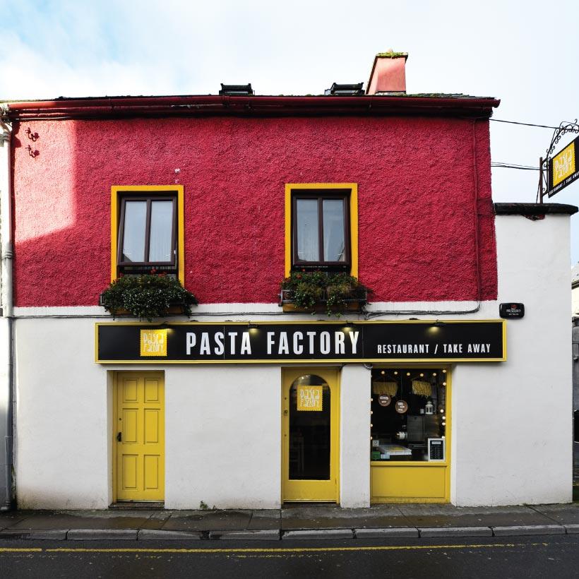 Pasta-Factory-10.jpg