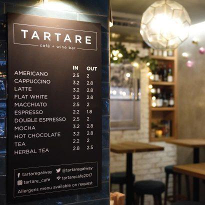 Tartare-3.jpg