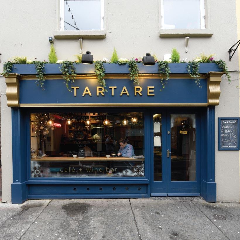 Tartare-9.jpg