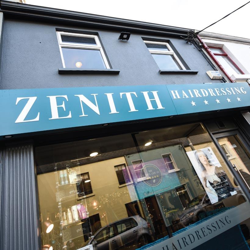 Zenith-Front-1.jpg