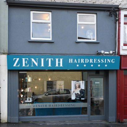 Zenith-Front-2.jpg
