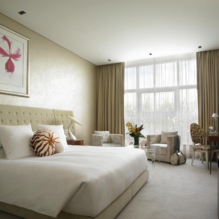 g Hotel & Spa