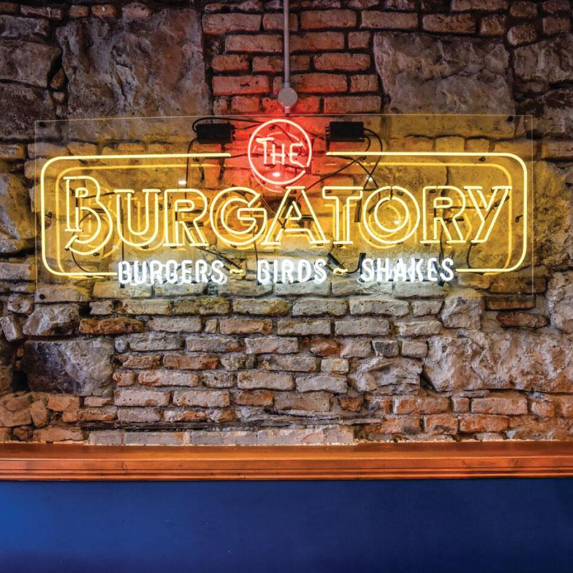 Burgatory-1.jpg