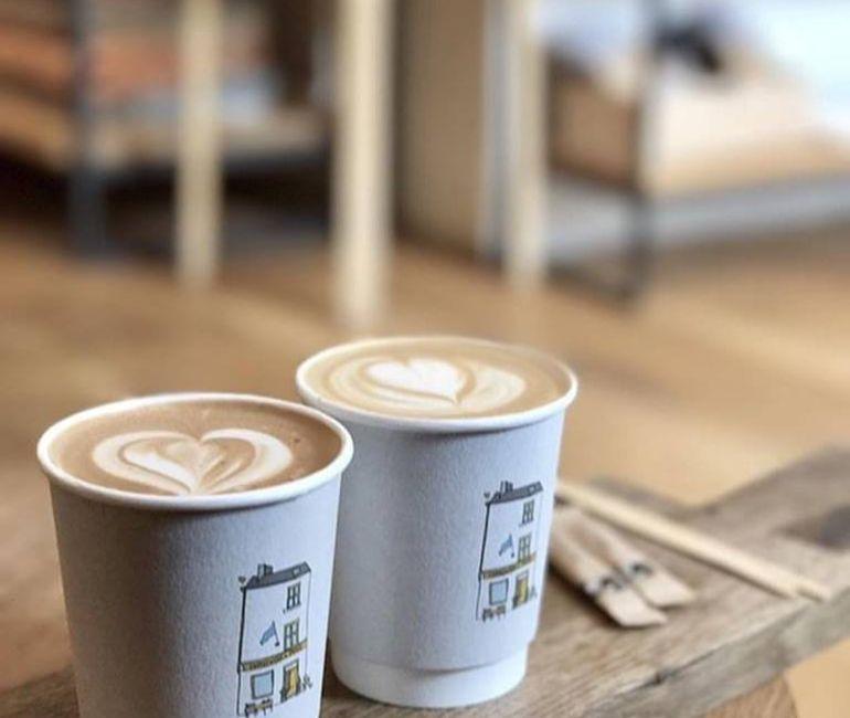 Coffeewerk