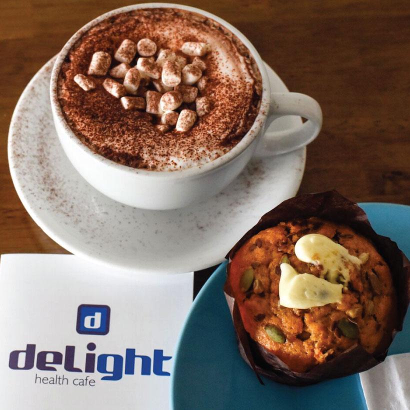 Delight-7.jpg