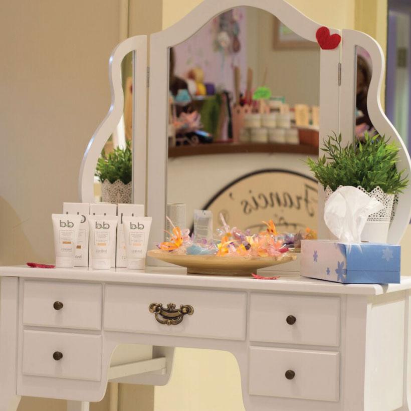 Francis-Soap-Shop-1.jpg
