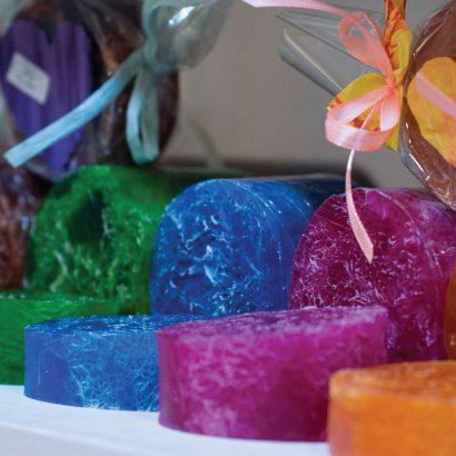 Francis-Soap-Shop-11.jpg