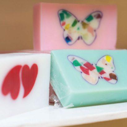 Francis-Soap-Shop-12.jpg