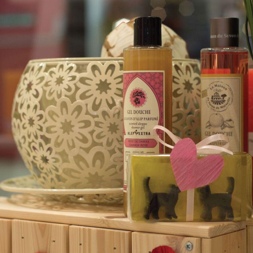 Francis-Soap-Shop-2.jpg