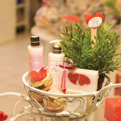 Francis-Soap-Shop-4.jpg