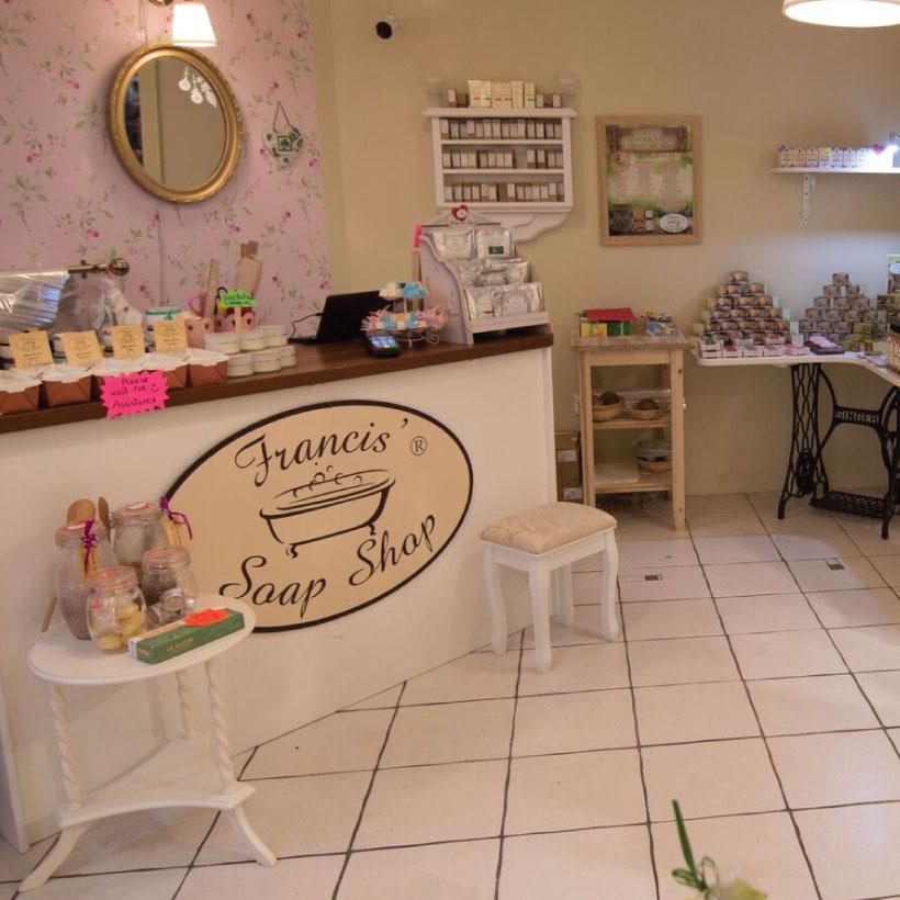 Francis-Soap-Shop-9.jpg