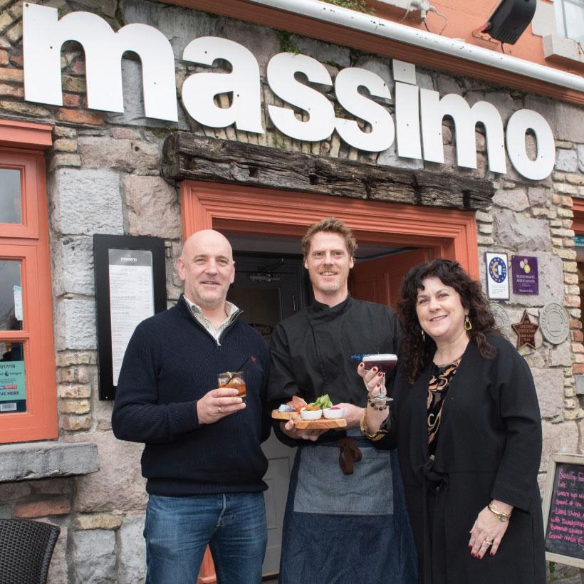 Massimo-2.jpg