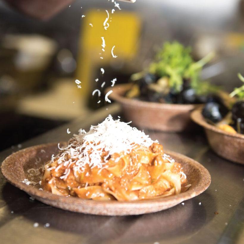 Pasta-Factory-14.jpg