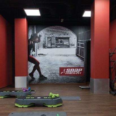 Snap-Fitness-1.jpg