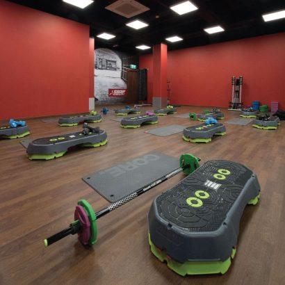 Snap-Fitness-10.jpg