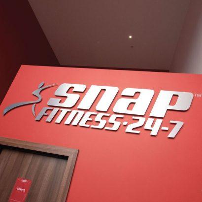 Snap-Fitness-11.jpg