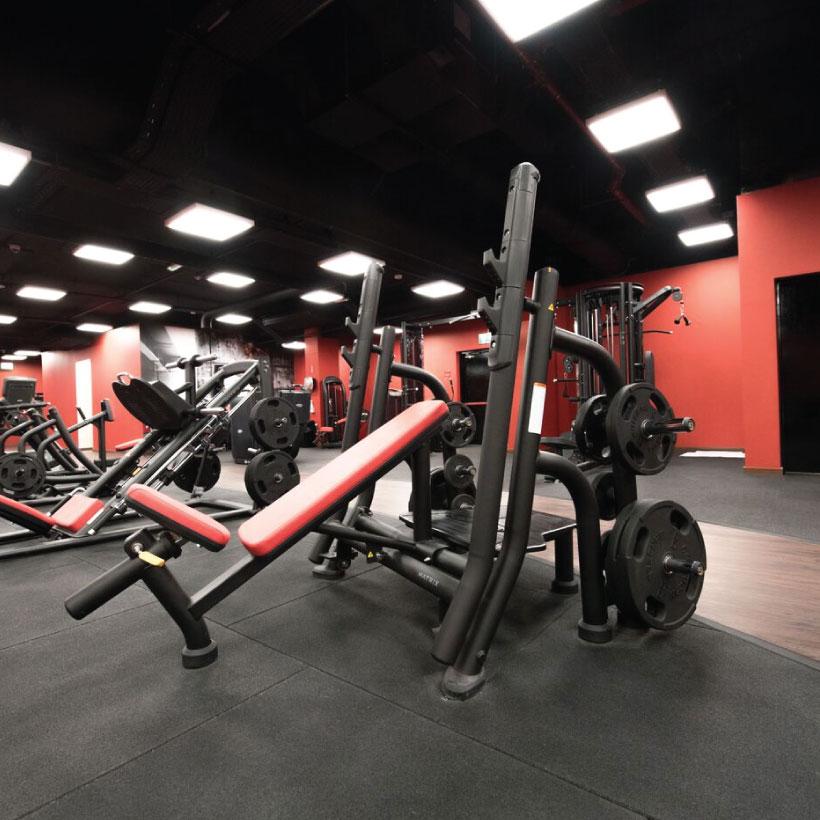 Snap-Fitness-3.jpg