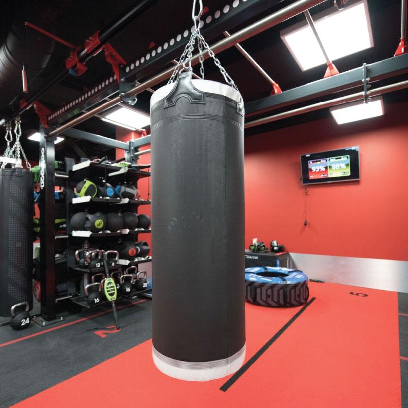 Snap-Fitness-5.jpg
