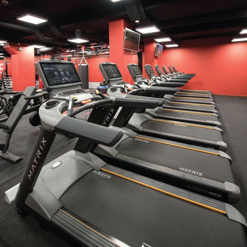 Snap-Fitness-6.jpg