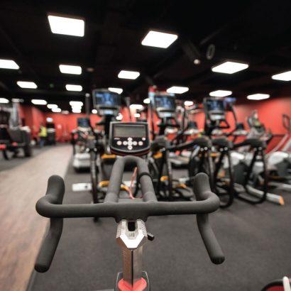 Snap-Fitness-7.jpg