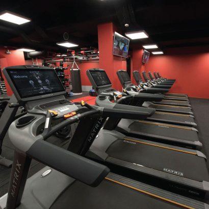 Snap-Fitness-8.jpg