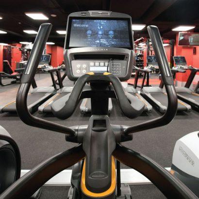 Snap-Fitness-9.jpg
