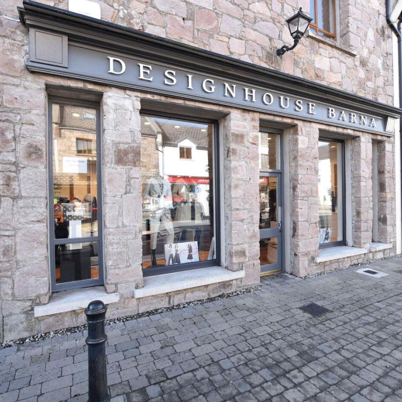 Design-House-5.jpg