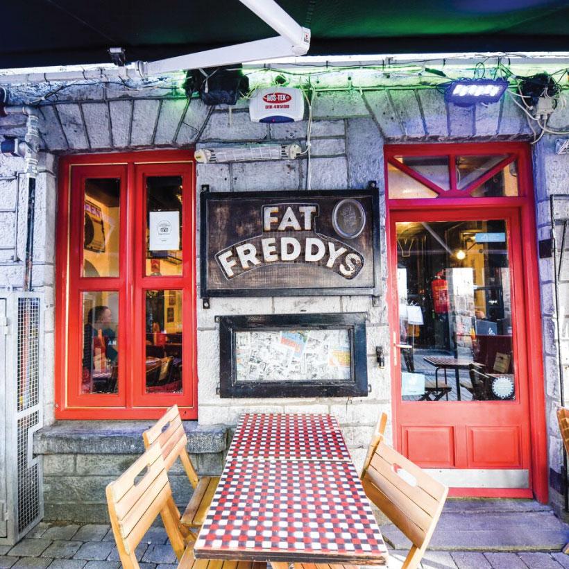 Fat-Freddies-6.jpg