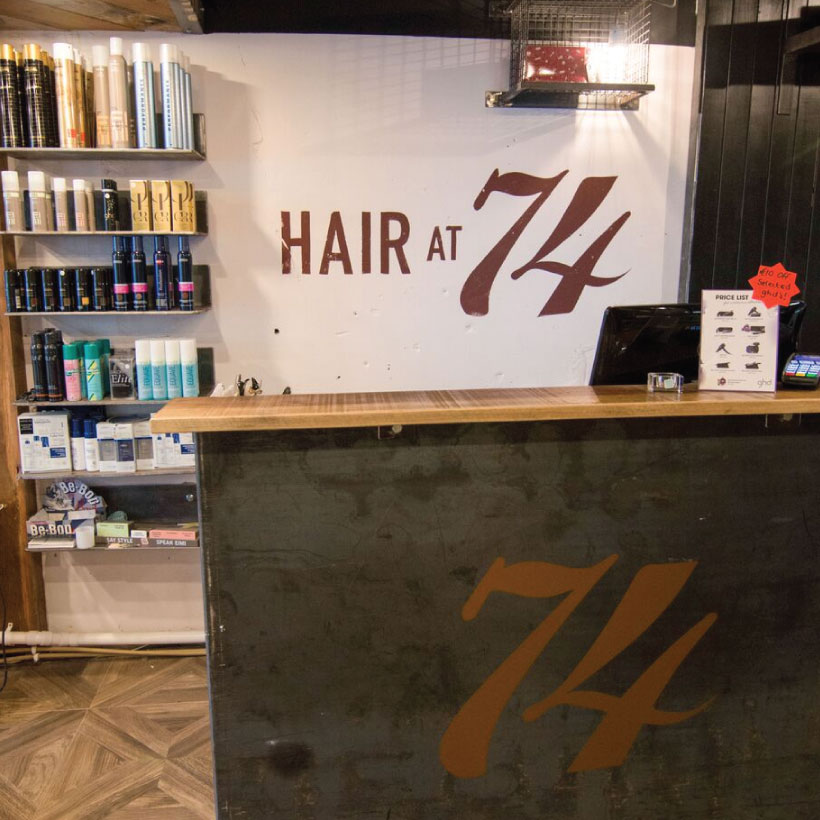 Hair-at-74-16.jpg