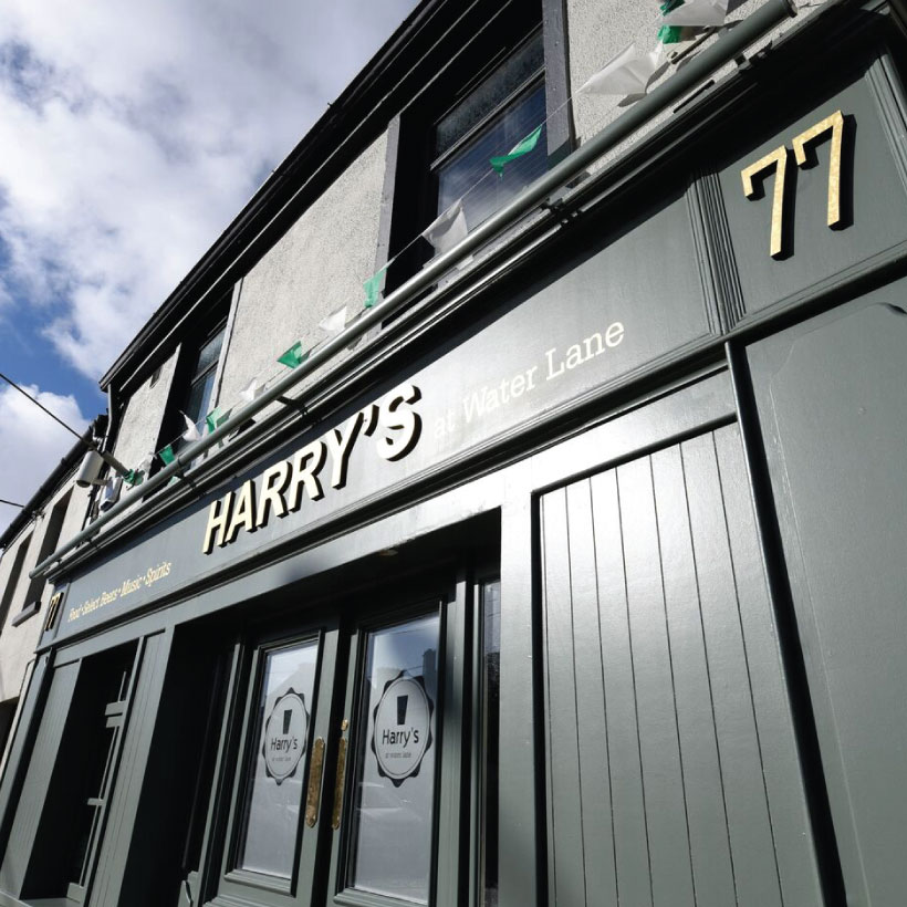 Harrys-Bar-7.jpg