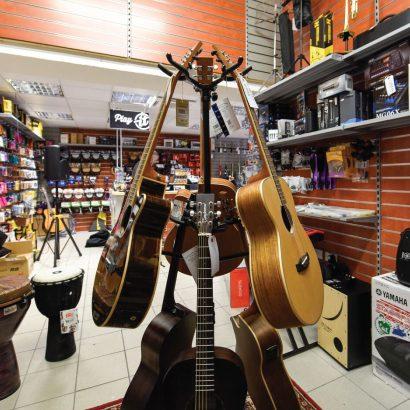 Its-Music-2.jpg