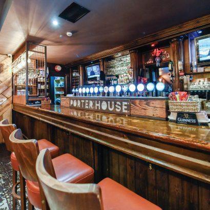 Porterhouse-2.jpg