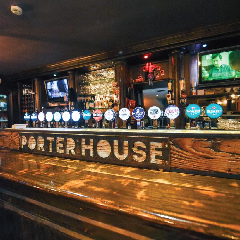 Porterhouse-6.jpg