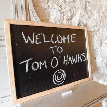 Tom-OHawks-1.jpg