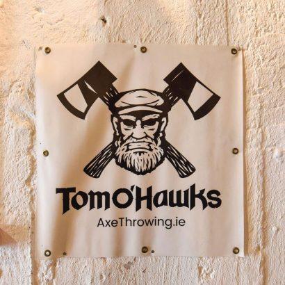 Tom-OHawks-2.jpg