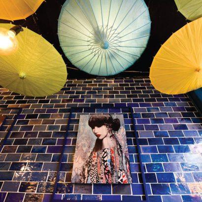 Umbrella-10.jpg
