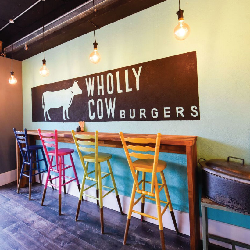 Wholly-Cow-9.jpg